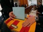 Швейцарцы отказались от полутора месяцев оплачиваемого отпуска