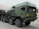 Армия Австралии закупит тысячи машин на 7,5 миллиарда долларов