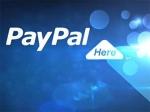 PayPal запустила считыватель кредиток для смартфонов