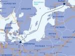Морская часть «Северного потока» будет проложена в июле этого года