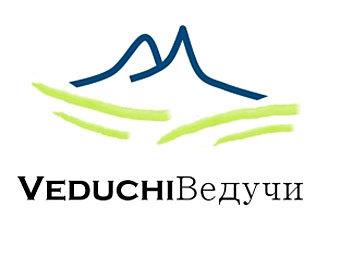 ВЭБ даст 10 миллиардов рублей на курорт в Чечне