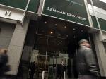 Обанкротившийся Lehman Brothers выкупит у британцев собственную мебель