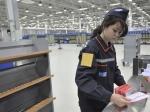 Paypal решила работать в России через почту