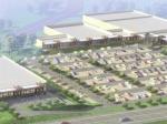 Россия построит в Замбии индустриальный парк