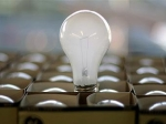 Россия заменит лампы накаливания на светодиоды