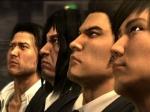 Sega выпустит Yakuza 4 за пределами Японии весной 2011 года