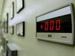 Демонтаж АЭС обойдется немецким налогоплательщикам и социальным службам в миллиарды евро