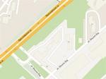 Власти Москвы представили проект реконструкции Ярославского шоссе