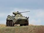 Сухопутные войска России откажутся от модернизации старой техники