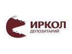 Один из крупнейших депозитариев России признали банкротом