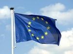 Франции и Бельгии угрожает разорение