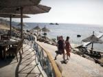 Спрос на туры в Египет упал на сорок процентов