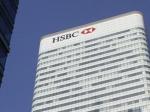 Крупнейший банк Европы попросил сотрудников меньше летать