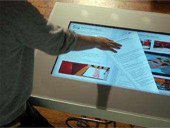 Расходы на интерактивную рекламу в США вырастут до 77 миллиардов долларов