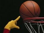 Рекламу McDonalds на Олимпийских играх призвали запретить
