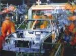 Правительство приступило к снижению пошлин на автокомпоненты