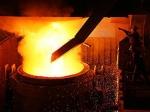 Российские металлурги купили завод в США