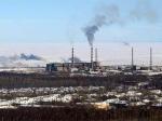 Работники Байкальского ЦБК попросили Путина защитить их от Дерипаски