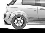 Твердые дороги помогут сэкономить топливо