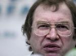 """Мавроди объявил о резком снижении """"доходности"""" в МММ-2011"""