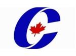 Консервативная партия Канады выбрала ошибочную экономическую политику