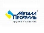 """""""Металл Профиль"""" завершил наладку производственных линий нового завода в Новосибирской области"""