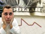 Доллар потеряет монополию