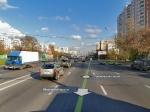 Реконструкцию Щелковки оценили в 10 миллиардов рублей