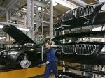 Калининградский автомобильный кластер оценили в сто миллиардов рублей