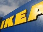 IKEA впервые откроет магазины в Индии