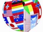 Школа бизнеса: открываем бюро переводов
