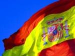 Испания получит первые 30 миллиардов евро помощи до конца июля