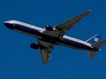 Американцы недовольны качеством авиаперевозок