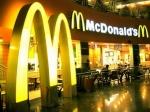 McDonalds больше не будет раздавать игрушки