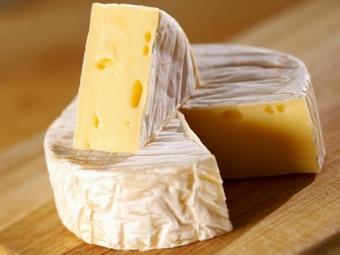 Оправдательное слово Менского сырного завода