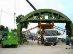 Компания Итирус - официальный поставщик итальянской дорожно-строительной техники в России