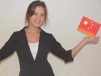 Стоимость карго из Китая при выборе метода доставки