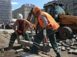 Чиновники объяснили нежелание иностранцев строить дороги в России