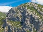 Для туристов открыли самую глубокую пещеру Хорватии