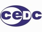 Американские юристы заждались отчетности CEDC