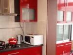 Производитель кухонной мебели в Твери разрешил трудовой конфликт