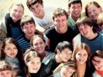 Студенты из Москвы, Калининграда и Томска поработают на саммите АТЭС