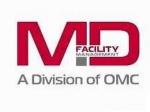 MD Facility Management приступила к обслуживанию ТРЦ «Галерея» в Санкт-Петербурге