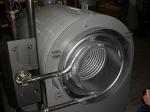 Эксперты ТехноПрогресса провели приемочные испытания оборудования в Канаде