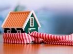 Зимовка дачного дома: советы по консервации