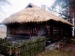 В Беларуси этнографы готовят сказку для туристов