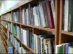ТНК-ВР перечислила миллион рублей библиотекам Нового Уренгоя