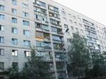 Желающих купить недвижимость становится все больше