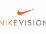 Салон спортивной оптики «Activelook» (Москва) приглашает за спортивными очками!