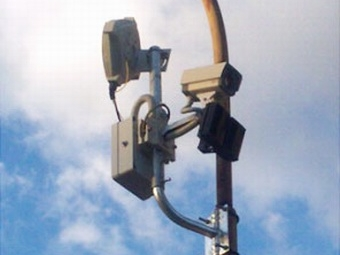 IP-камеры ACTi в муниципальной системе видеонаблюдения Кассино
